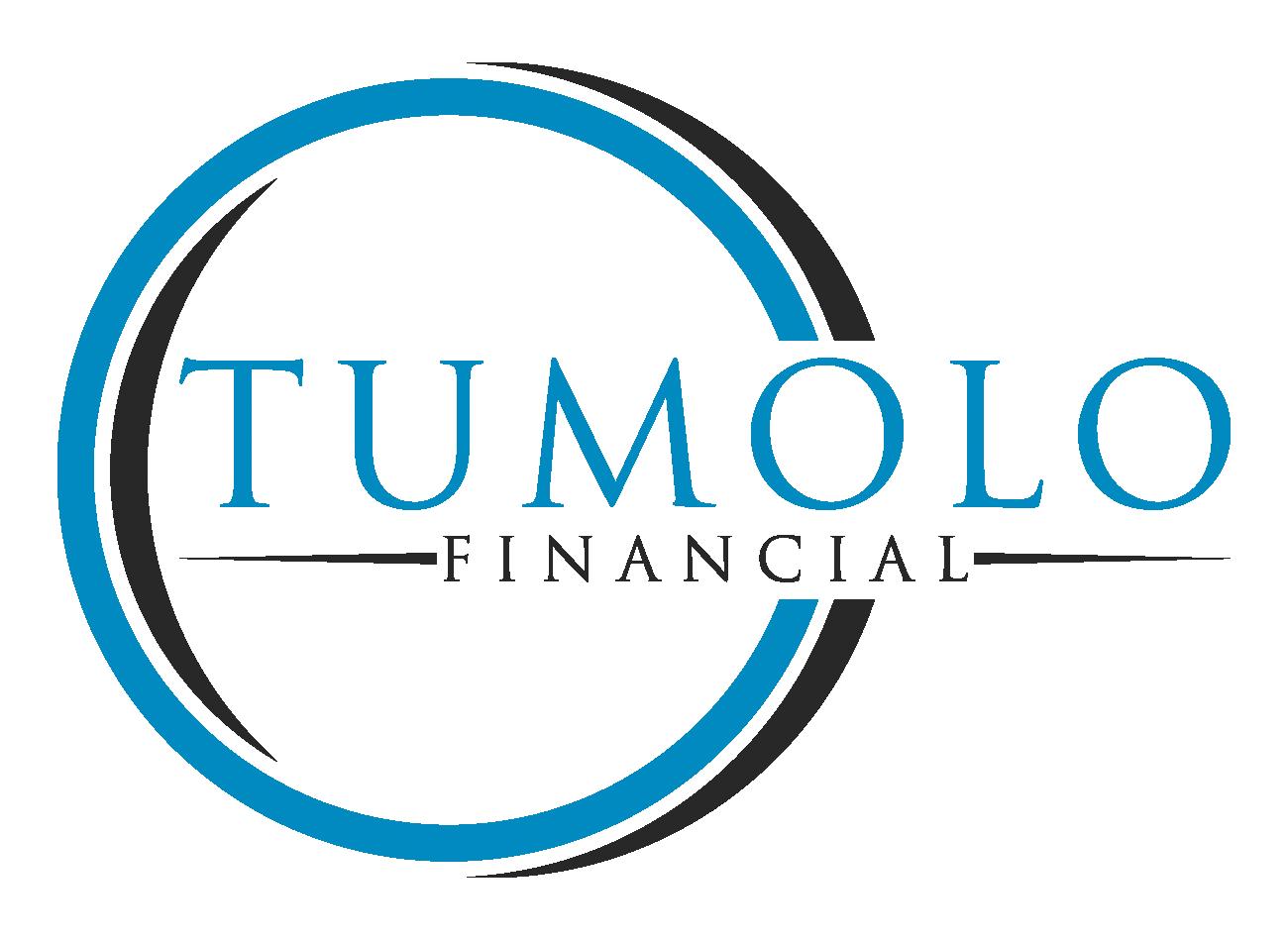 Ken Tumolo Financial